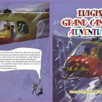 book-cover-adventure