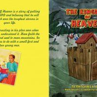 book-cover-heaven