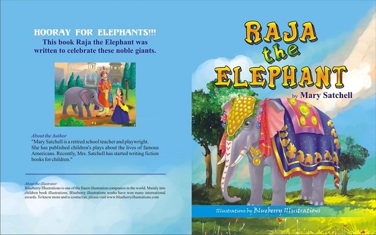 Children S Book Front Cover ~ Book covers cover designer illustrator