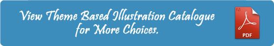 illustrator for hire usa