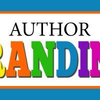 Author-Branding-Book-Marketing1