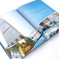 Fashion_Book_Printing