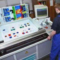 printing-company-v1-549