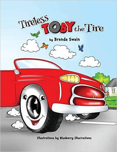affordable children book illustrator