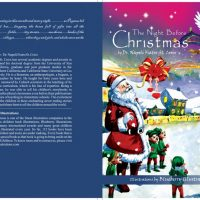 book-cover-santa