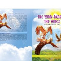 The-Wind-Beneath-BOOK-COVER-1024x749