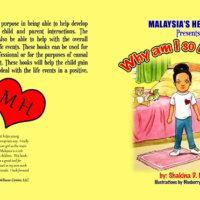 23363348-cover-copy