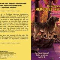 27568793-cover-copy