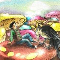 affordable illustrator (5)