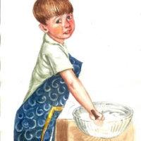 best children book illustrator (2)