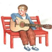 best children book illustrator (3)