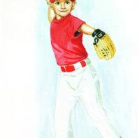 best children book illustrator (4)