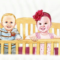 best children book illustrator (6)