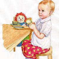 best children book illustrator (7)