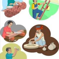 children's book illustrator (1)