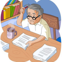 children's book illustrator (2)