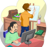 children's book illustrator (4)
