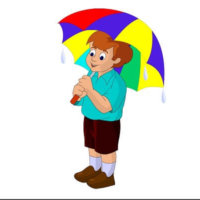 children's book illustrator (5)