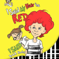 cover-red-hair1