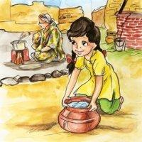 kid book illustrator(1)
