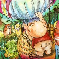 kid book illustrator(11)