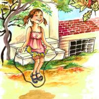 kid book illustrator(12)