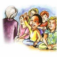 kid book illustrator(2)