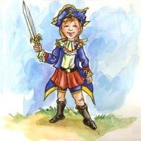 kid book illustrator(3)