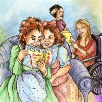 kid book illustrator(5)