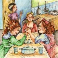 kid book illustrator(6)