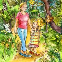 kid book illustrator(7)