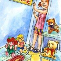 kid book illustrator(8)