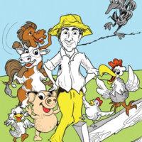picture book illustrator (1)