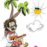 picture book illustrator (4)