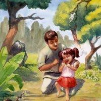 story book illustrator (10)
