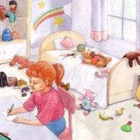 story book illustrator (16)