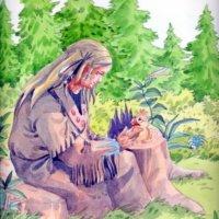 story book illustrator (17)