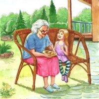 story book illustrator (2)