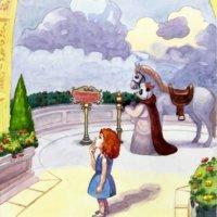 story book illustrator (22)