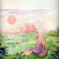 story book illustrator (5)