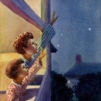 story book illustrator (9)